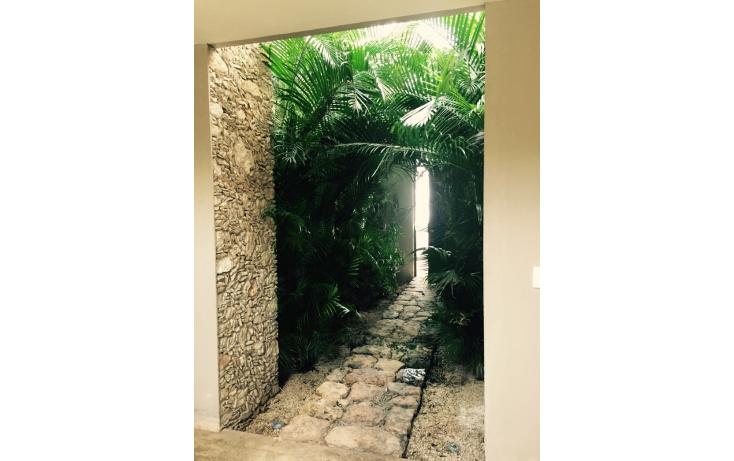 Foto de casa en venta en  , montes de ame, m?rida, yucat?n, 1203955 No. 02