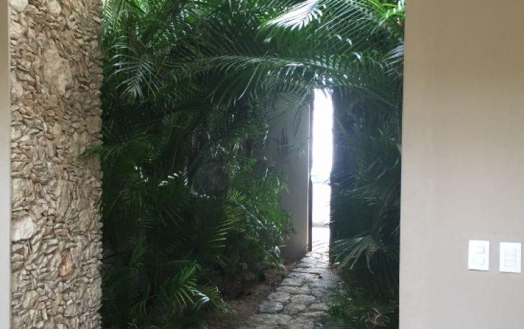 Foto de casa en venta en, montes de ame, mérida, yucatán, 1203955 no 03