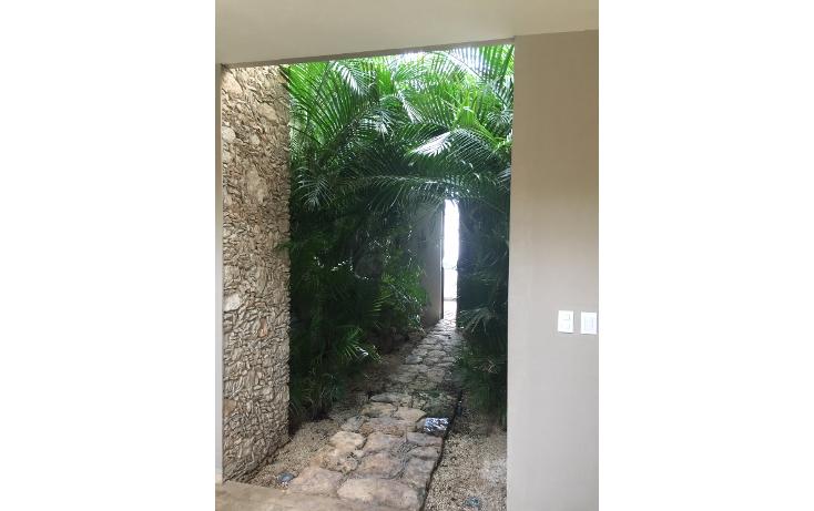 Foto de casa en venta en  , montes de ame, m?rida, yucat?n, 1203955 No. 03