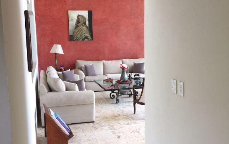 Foto de casa en venta en, montes de ame, mérida, yucatán, 1203955 no 04