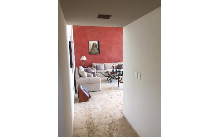 Foto de casa en venta en  , montes de ame, m?rida, yucat?n, 1203955 No. 04