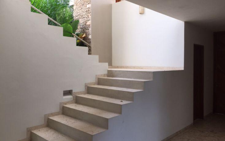 Foto de casa en venta en, montes de ame, mérida, yucatán, 1203955 no 05