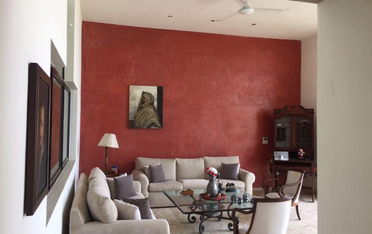 Foto de casa en venta en, montes de ame, mérida, yucatán, 1203955 no 06