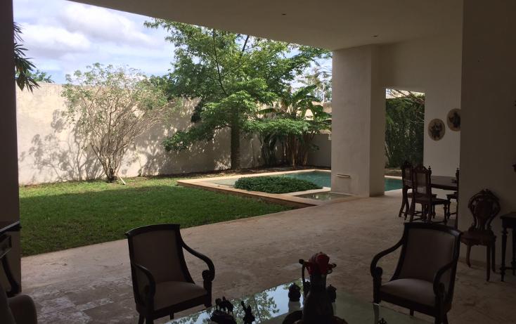 Foto de casa en venta en  , montes de ame, m?rida, yucat?n, 1203955 No. 07