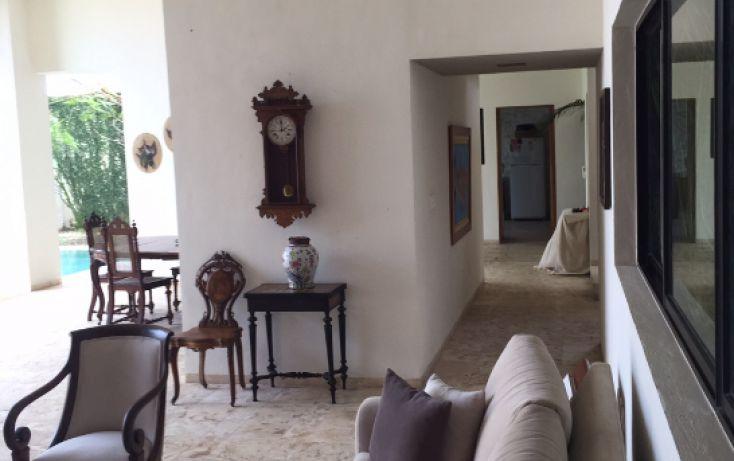 Foto de casa en venta en, montes de ame, mérida, yucatán, 1203955 no 08