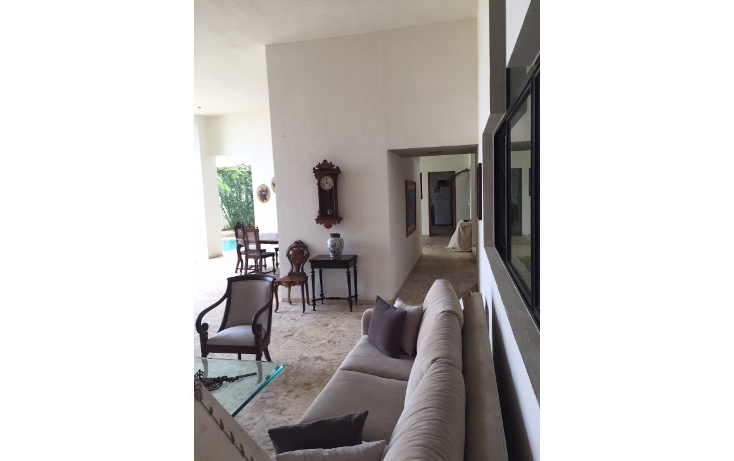 Foto de casa en venta en  , montes de ame, m?rida, yucat?n, 1203955 No. 08