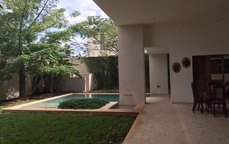 Foto de casa en venta en  , montes de ame, m?rida, yucat?n, 1203955 No. 09