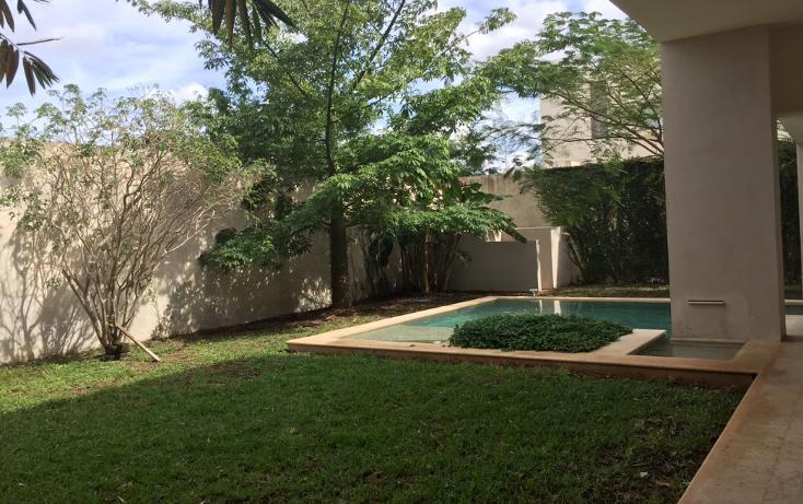 Foto de casa en venta en  , montes de ame, m?rida, yucat?n, 1203955 No. 10