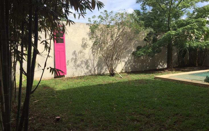Foto de casa en venta en  , montes de ame, m?rida, yucat?n, 1203955 No. 11
