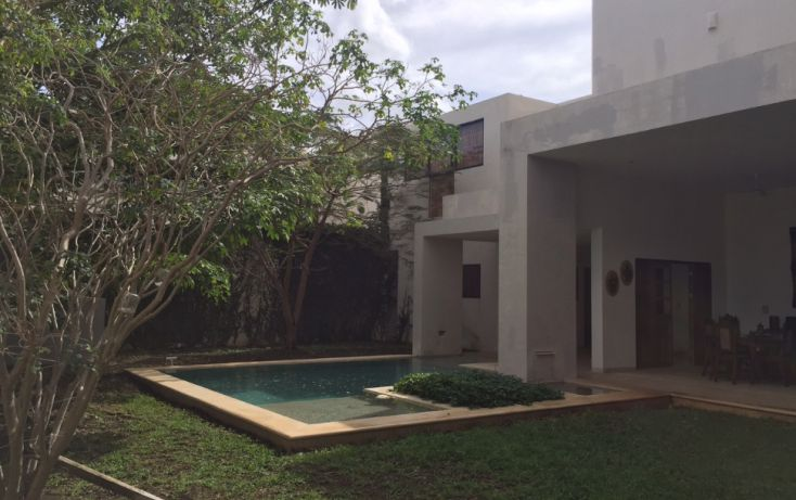 Foto de casa en venta en, montes de ame, mérida, yucatán, 1203955 no 12