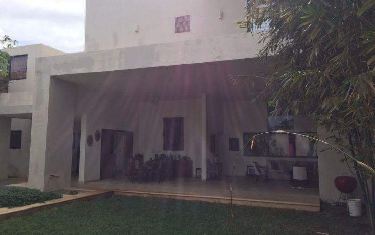 Foto de casa en venta en, montes de ame, mérida, yucatán, 1203955 no 13