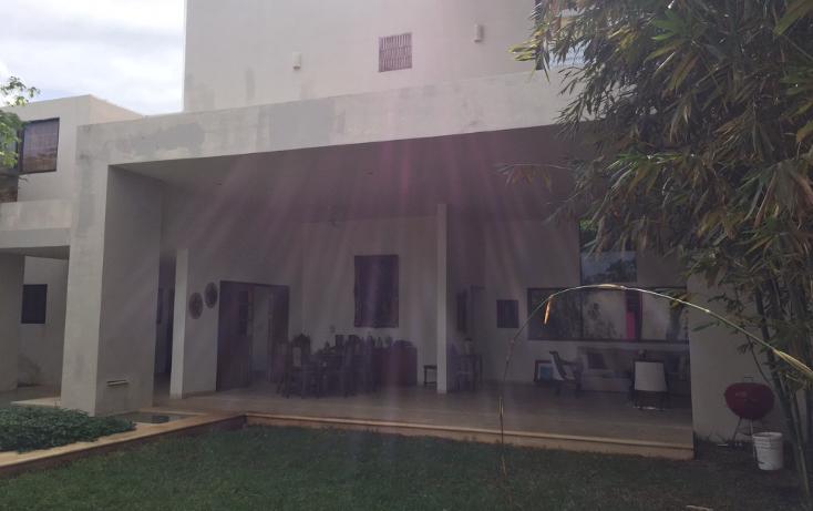 Foto de casa en venta en  , montes de ame, m?rida, yucat?n, 1203955 No. 13