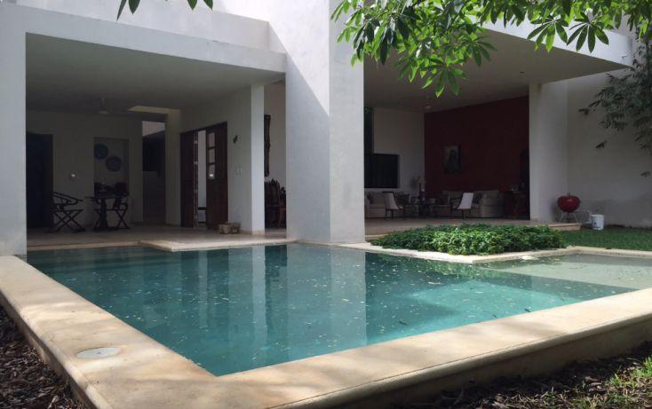 Foto de casa en venta en, montes de ame, mérida, yucatán, 1203955 no 14