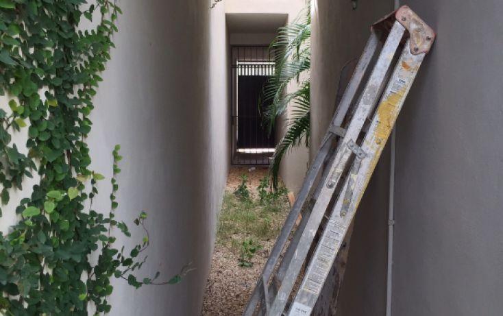 Foto de casa en venta en, montes de ame, mérida, yucatán, 1203955 no 15
