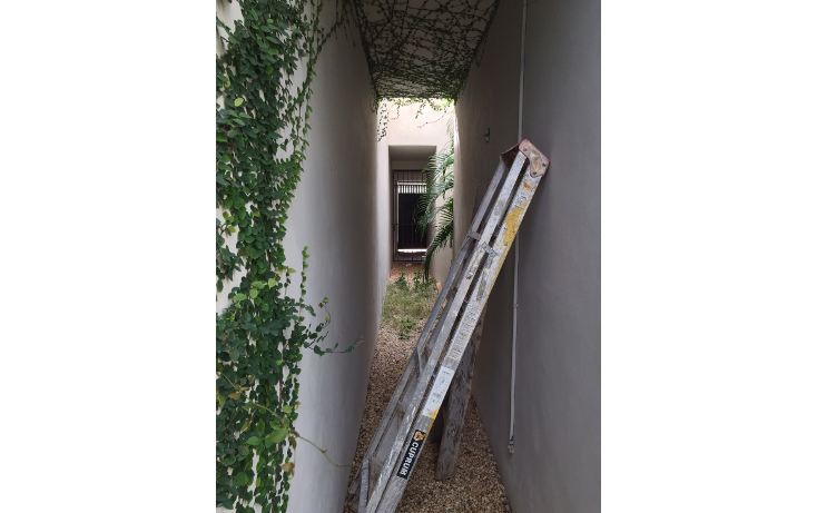 Foto de casa en venta en  , montes de ame, m?rida, yucat?n, 1203955 No. 15