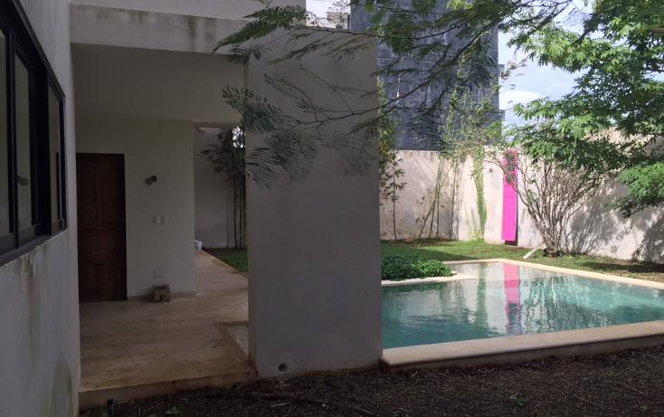 Foto de casa en venta en  , montes de ame, m?rida, yucat?n, 1203955 No. 16