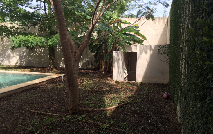 Foto de casa en venta en  , montes de ame, m?rida, yucat?n, 1203955 No. 17