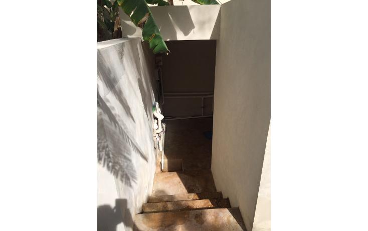 Foto de casa en venta en  , montes de ame, m?rida, yucat?n, 1203955 No. 18
