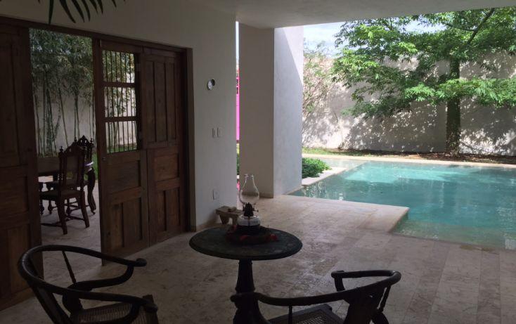Foto de casa en venta en, montes de ame, mérida, yucatán, 1203955 no 19
