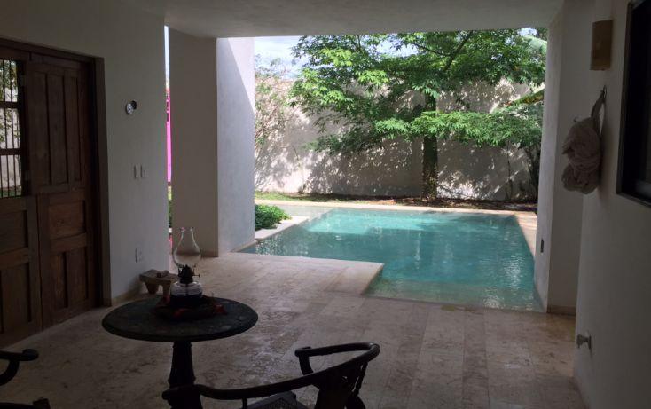 Foto de casa en venta en, montes de ame, mérida, yucatán, 1203955 no 20