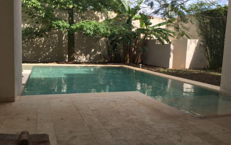 Foto de casa en venta en, montes de ame, mérida, yucatán, 1203955 no 21