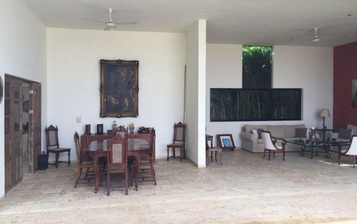 Foto de casa en venta en, montes de ame, mérida, yucatán, 1203955 no 22