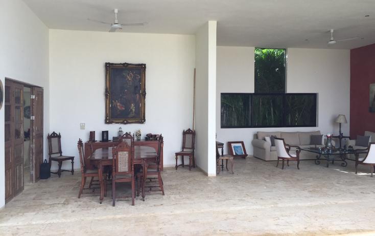 Foto de casa en venta en  , montes de ame, m?rida, yucat?n, 1203955 No. 22