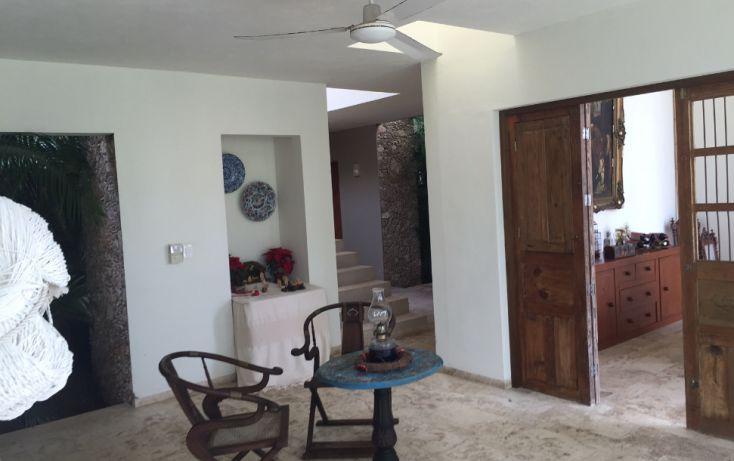 Foto de casa en venta en, montes de ame, mérida, yucatán, 1203955 no 24