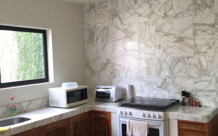 Foto de casa en venta en, montes de ame, mérida, yucatán, 1203955 no 25