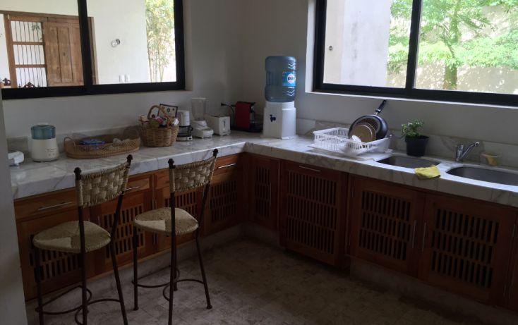 Foto de casa en venta en, montes de ame, mérida, yucatán, 1203955 no 26