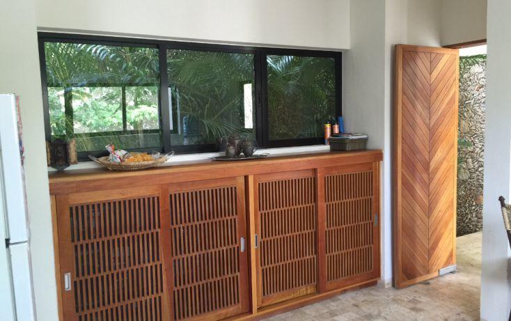 Foto de casa en venta en, montes de ame, mérida, yucatán, 1203955 no 27