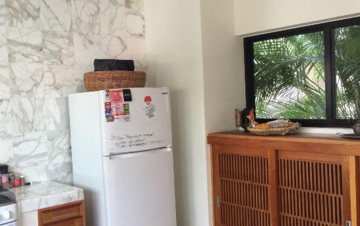 Foto de casa en venta en, montes de ame, mérida, yucatán, 1203955 no 28