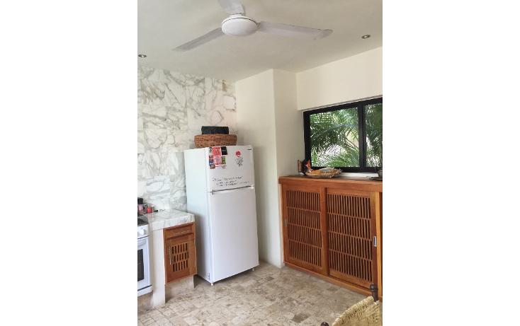 Foto de casa en venta en  , montes de ame, m?rida, yucat?n, 1203955 No. 28