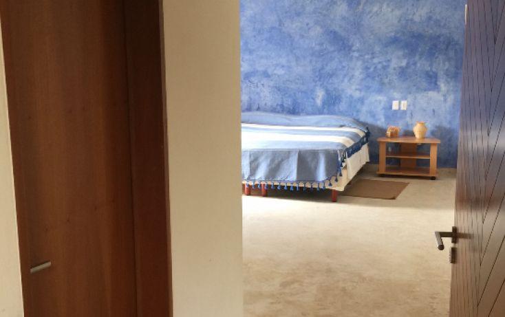 Foto de casa en venta en, montes de ame, mérida, yucatán, 1203955 no 30