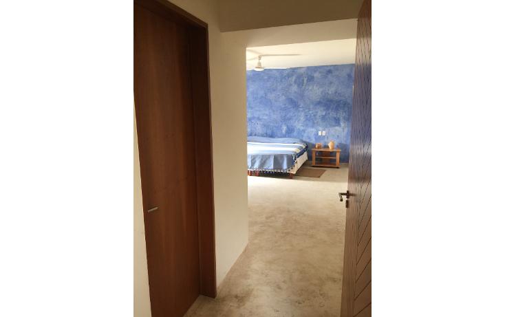 Foto de casa en venta en  , montes de ame, m?rida, yucat?n, 1203955 No. 30