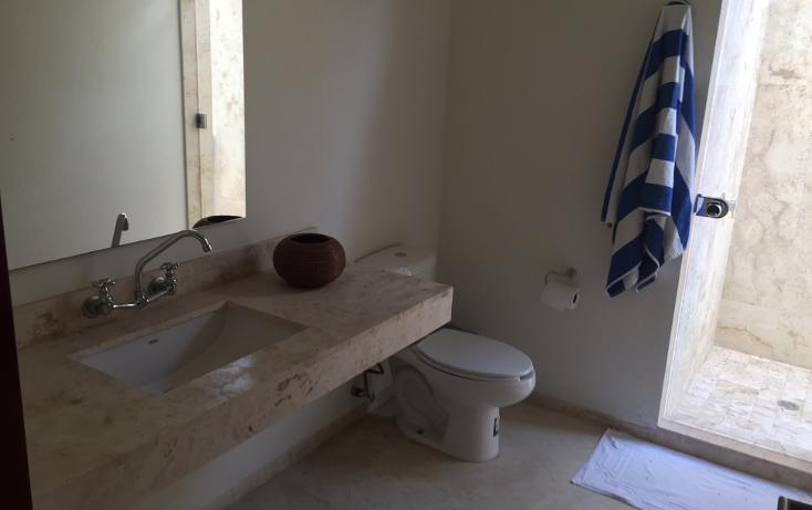 Foto de casa en venta en  , montes de ame, m?rida, yucat?n, 1203955 No. 31