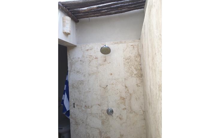 Foto de casa en venta en  , montes de ame, m?rida, yucat?n, 1203955 No. 32