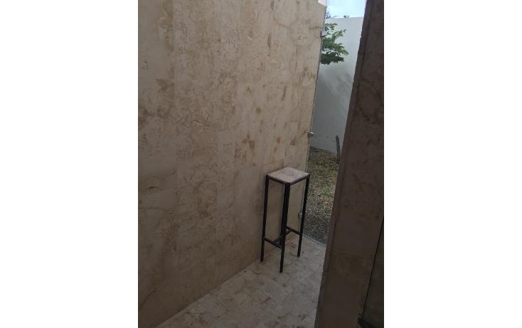 Foto de casa en venta en  , montes de ame, m?rida, yucat?n, 1203955 No. 33