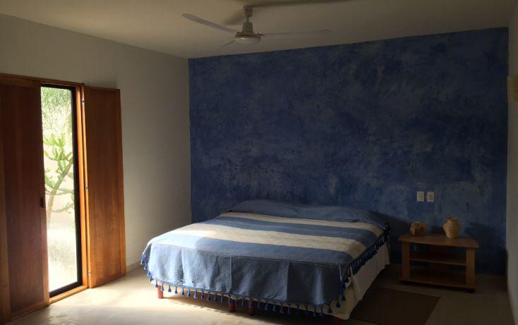 Foto de casa en venta en, montes de ame, mérida, yucatán, 1203955 no 34