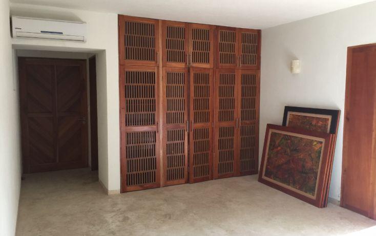 Foto de casa en venta en, montes de ame, mérida, yucatán, 1203955 no 35