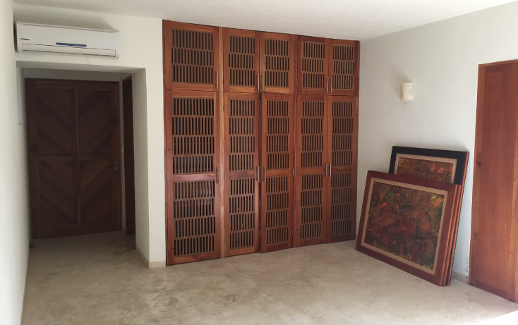 Foto de casa en venta en  , montes de ame, m?rida, yucat?n, 1203955 No. 35