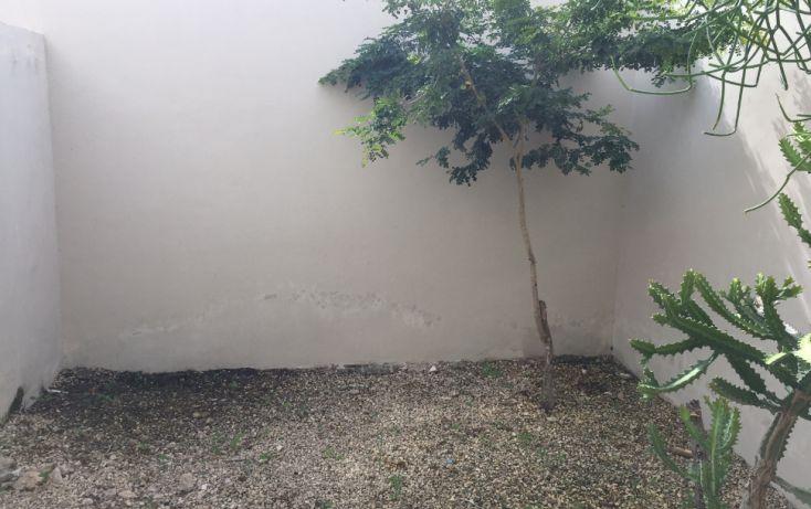 Foto de casa en venta en, montes de ame, mérida, yucatán, 1203955 no 36