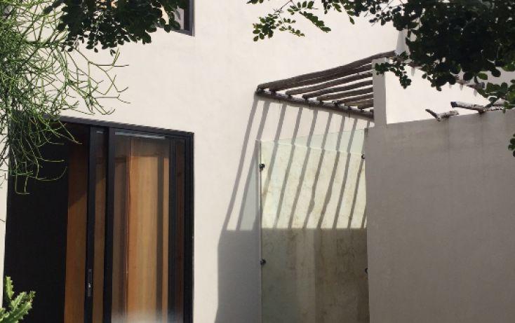 Foto de casa en venta en, montes de ame, mérida, yucatán, 1203955 no 37