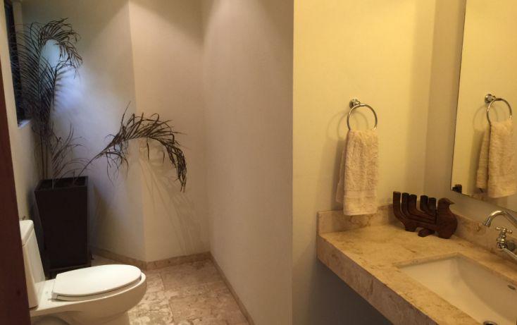 Foto de casa en venta en, montes de ame, mérida, yucatán, 1203955 no 38