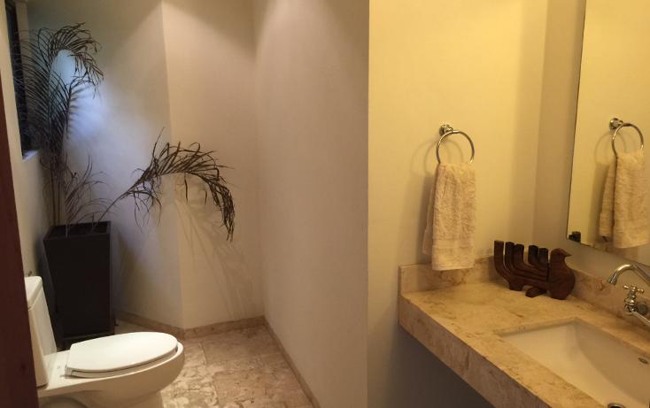 Foto de casa en venta en  , montes de ame, m?rida, yucat?n, 1203955 No. 38