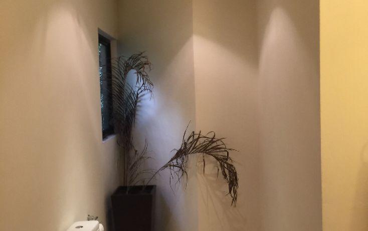 Foto de casa en venta en, montes de ame, mérida, yucatán, 1203955 no 39