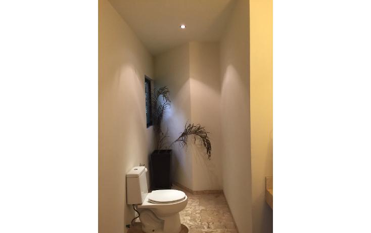 Foto de casa en venta en  , montes de ame, m?rida, yucat?n, 1203955 No. 39