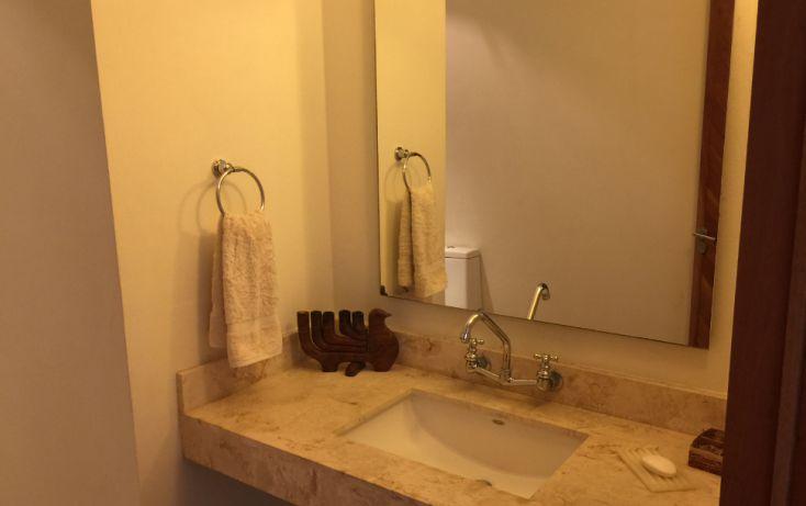 Foto de casa en venta en, montes de ame, mérida, yucatán, 1203955 no 40