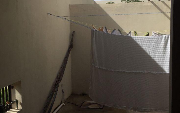 Foto de casa en venta en, montes de ame, mérida, yucatán, 1203955 no 42