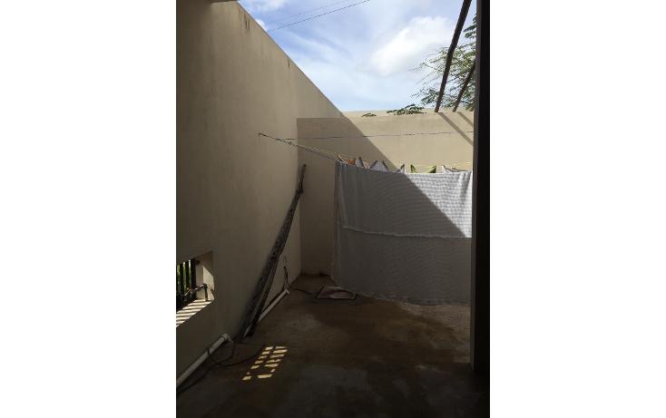 Foto de casa en venta en  , montes de ame, m?rida, yucat?n, 1203955 No. 42